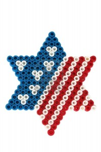 3244540-american-flag-and-jewish-david-star