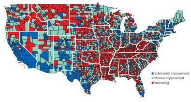 img-map-female-mortality-small