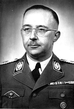 245px-Bundesarchiv_Bild_183-S72707,_Heinrich_Himmler