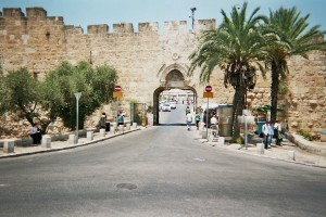 Old_Jerusalem_Dung_Gate_2
