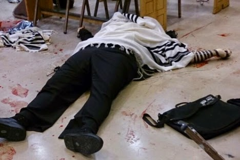 Dead_rabbi